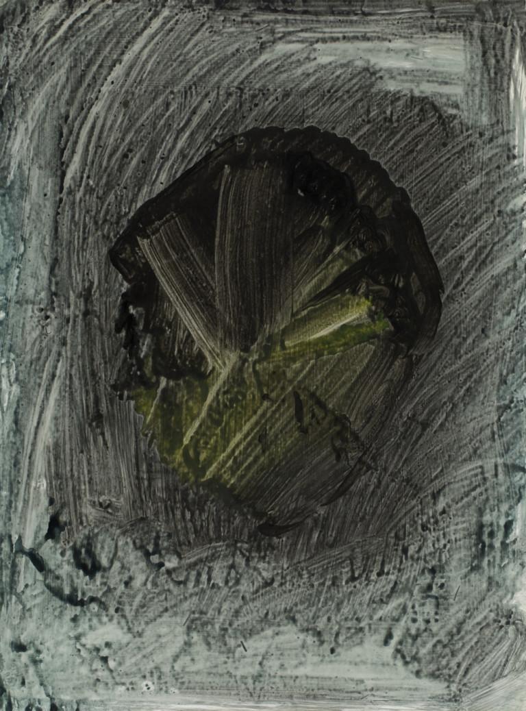 Ondřej Maleček obrazy